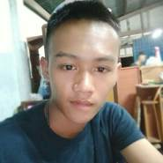 framenoii's profile photo