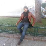 youssefd139's profile photo