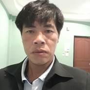 user_lm94025's profile photo