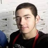 agusdecuadra9's profile photo