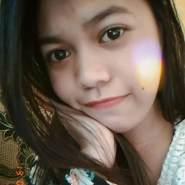 Nilma97's profile photo