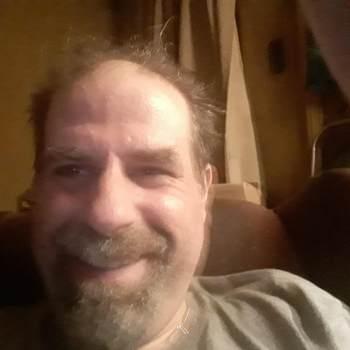 peterp488_New York_Single_Male