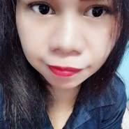 ooyo346's profile photo