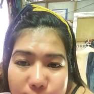 julquina's profile photo