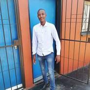 provj793's profile photo