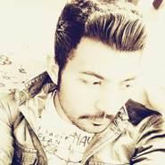 aytenk16's profile photo