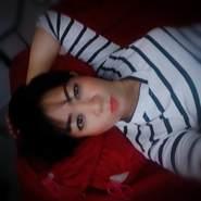 user_gudy97's profile photo