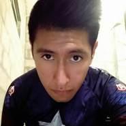 marckn's profile photo