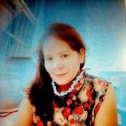 eding145's profile photo