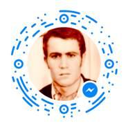 hami13's profile photo