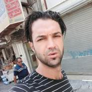 user_exf04's profile photo