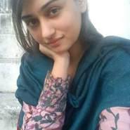 aleenaj7's profile photo