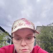 nastasikay's profile photo