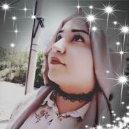 busras43's profile photo