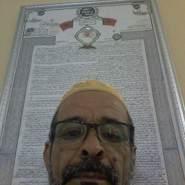 lhousainn's profile photo