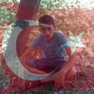 mehmetO1604's profile photo