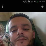 jbilihassan44's profile photo