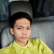 amudr012's profile photo