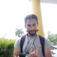 luisb9387's profile photo