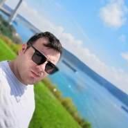 sinank541's profile photo