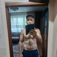 user_re31862's profile photo
