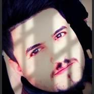 mohammedh1172's profile photo