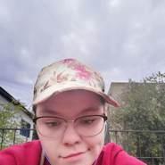nastasikay9's profile photo