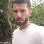 bassamr12's profile photo