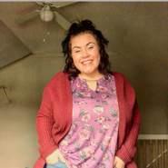kates785's profile photo