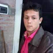 danielf1621's profile photo