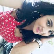 jennygrace677's profile photo