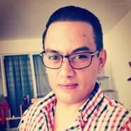 josep8436's profile photo