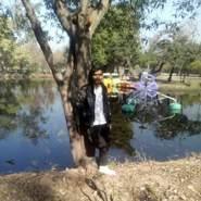 umairk147's profile photo