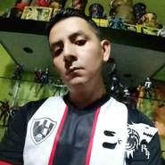 Valenciano901011's profile photo