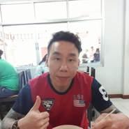 user_zm36540's profile photo