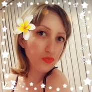 reneet3's profile photo
