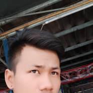 user_oxv207's profile photo