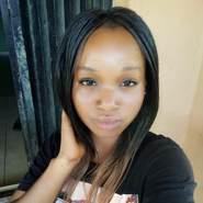 danielleelizabeth14's profile photo