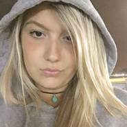 daniellapeterline1's profile photo