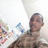 gben3398's profile photo
