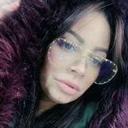 lissaa25's waplog photo