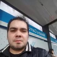 abela834's profile photo