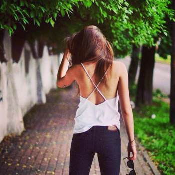 yuanny_Nong Bua Lam Phu_Single_Female