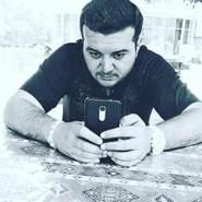 mayili's profile photo