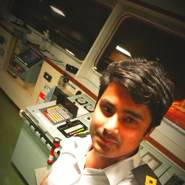 deepakb318's profile photo