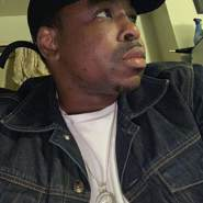 lawrences40's profile photo