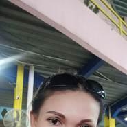 ti436147's profile photo