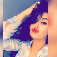 rabiayass's profile photo