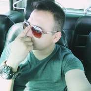 josea5967's profile photo