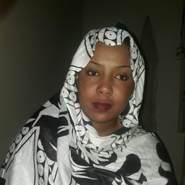 sarah_27aidara's profile photo